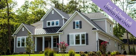 the simply home custom home builders in virginia