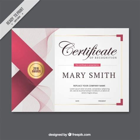 cer remodel ideas 80 best diplome et certificat images on pinterest