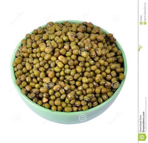 no grain food food grains stock image image 9109921