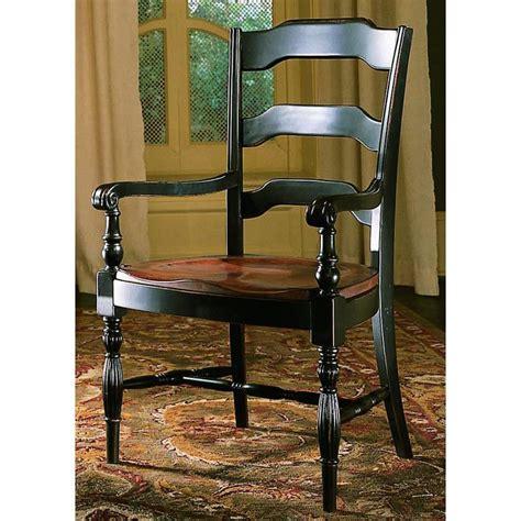 shop wayfair  kitchen dining chairs  match