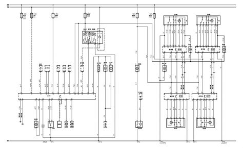 Wiring Diagram Skoda Octavia 2005 Trusted Wiring Diagrams Skoda Octavia Mk1 Wiring Diagram Wiring Diagram