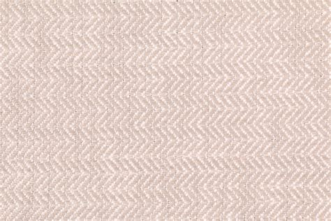woven upholstery fabric for sofa 4 8 yards chevron woven upholstery fabric in linen