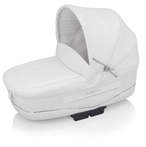 culla bebe confort navicella b 233 b 233 confort 15299070 windoo mamma happy