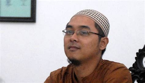 aman abdurrahman bom jakarta bahrun naim disebut kontak aman abdurrahman