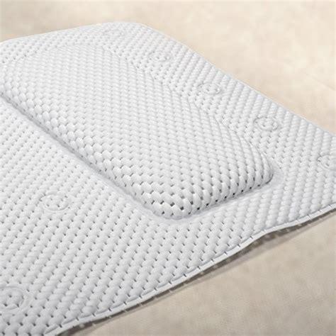 tappeto vasca da bagno tappeto anti scivolo per vasca da bagno con cuscino