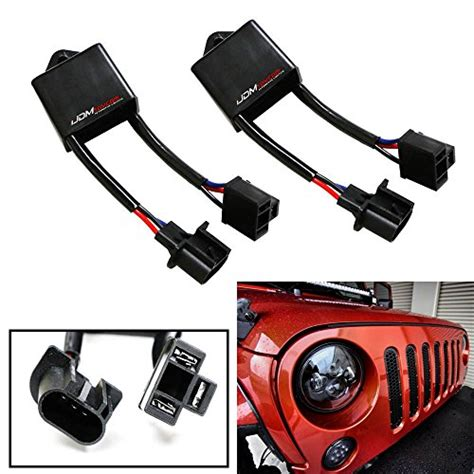 stock jeep headlights jeep cj oem headlight oem headlight for jeep cj