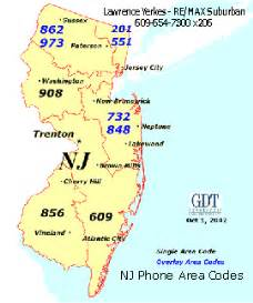 us area codes starting with 8 yerkes new jersey fast facts re max
