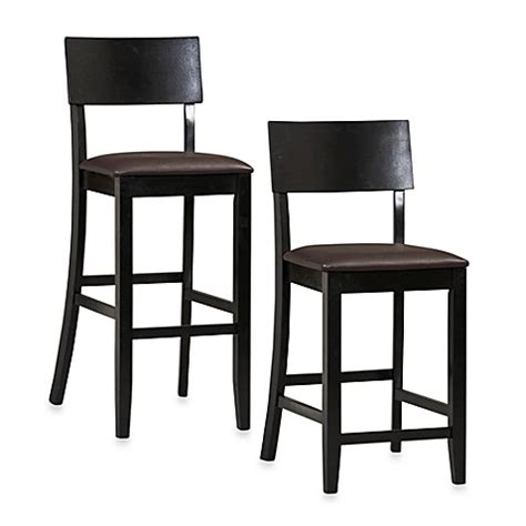Bed Bath And Beyond Kitchen Stools by Contemporary Stool Bed Bath Beyond