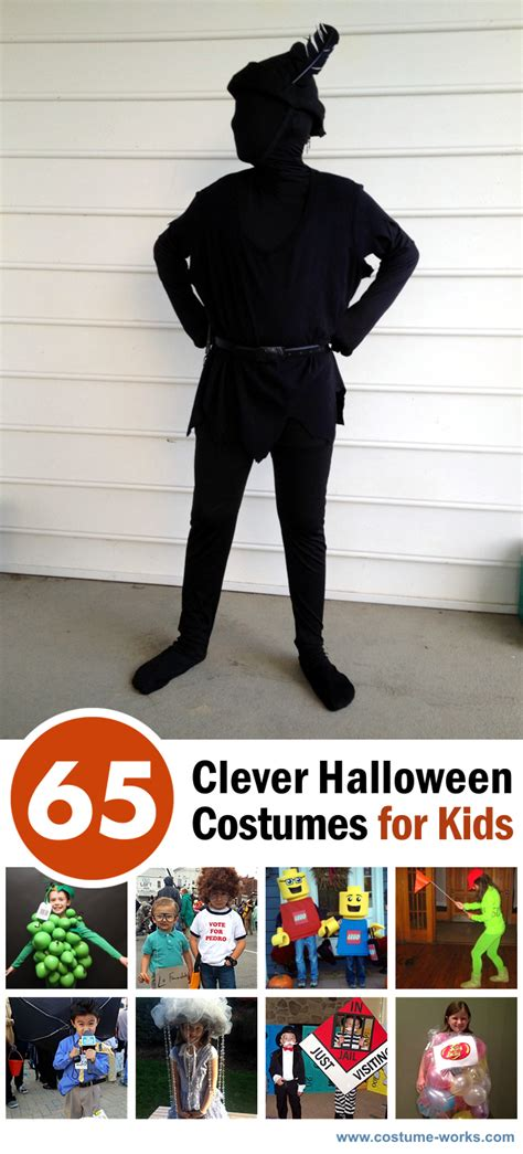 easy costumes clever for 65 clever costumes for