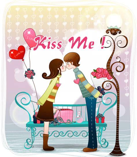wallpaper bergerak romantis wallpaper cinta terbaru wallpaper cinta ciuman romantis