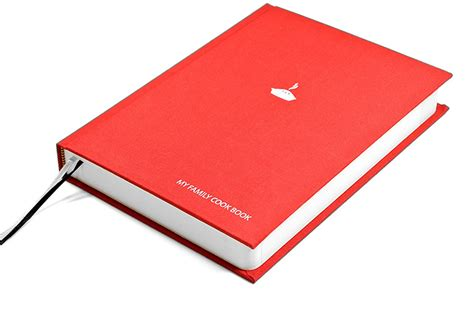 libro pictures el libro m 225 s original para recetas familiares en regalador com