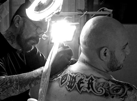 cartoon tattoo artist nyc mister cartoon nyc 2014 tattoo tour