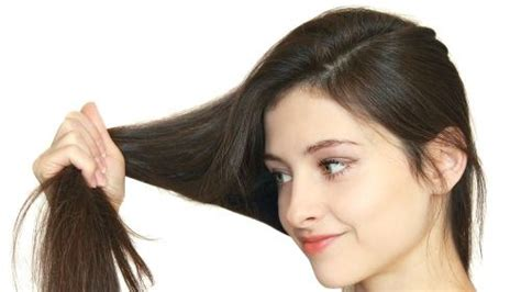 Sho Rambut Bercabang Sho Kerontokan Rambut Sho Green cara merawat rambut rontok parah cara merawat rambut rontok parah cara merawat rambut