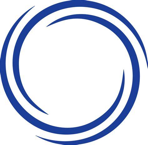 eps conference organization fusionwiki