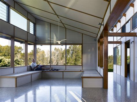 gallery   dogtrot house dunn hillam architects