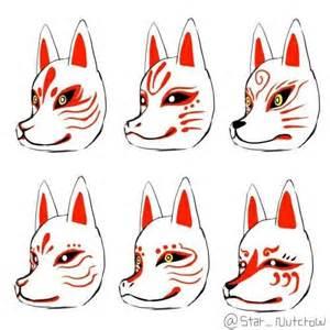 kabuki mask template 25 best ideas about japanese mask on japanese