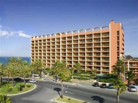 apartamentos sunset beach best price on sunset beach club hotel apartments in