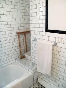 Bathroom Window Sill Ideas » Home Design