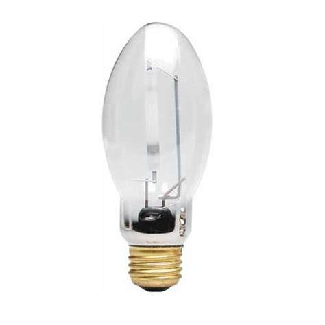 Lu Downlight Halogen 50w lu 50w 50 med light bulb bulbamerica