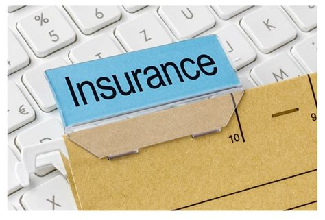 individual health insurance five reasons to consider individual health insurance