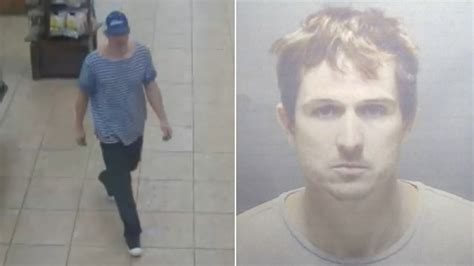 Arrest Records Galveston County Search For Escaped Galveston County Inmate Leads Deputies