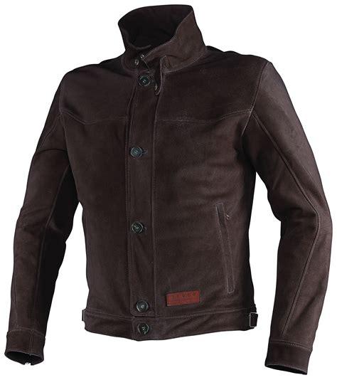 Jaket Dainesee dainese york leather jacket revzilla