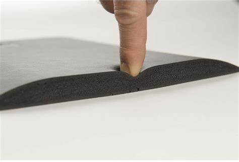 china integral skin polyurethane foam floor mats chair mat bathroom mats polyurethane mats