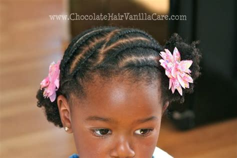 back to school hairstyles for kindergarten tried and true preschool do s natural hairstyles for back