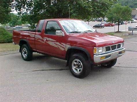 1995 nissan truck 1995 nissan truck for sale carsforsale com