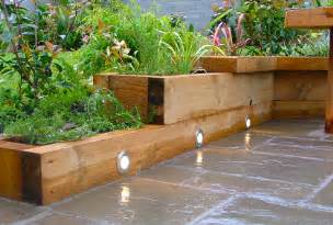 top raised garden bed ideas pictures 2017