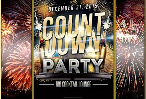 party themes kimberley northern cape count down party rio cocktail lounge kimberley 2018