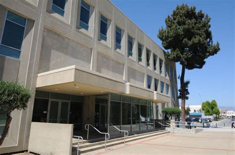 Monterey courts launch self help website.   News