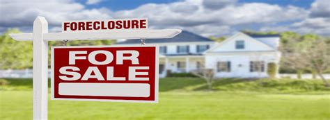 Commercial Insurance Detox by Vacant Rehab Insurance Minneapolis Cities Metro