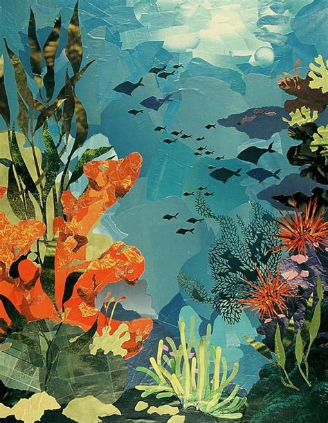 painting on y8 57 best images about y8 underwater mixed media on