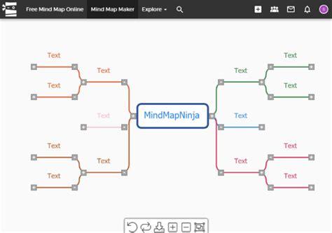 concept map maker websites