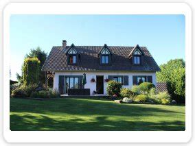Cabinet Bias Le Neubourg by Bias Immobilier Agence Immobiliere Bourgtheroulde