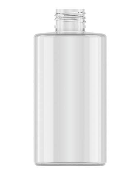 Botol Pet Br Neck 24 Ukuran 100 Ml Warna Kuning brontos 200ml pet power