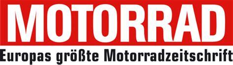 Motorrad Spiegel Zeitschrift by File Motorrad Logo Svg Wikimedia Commons