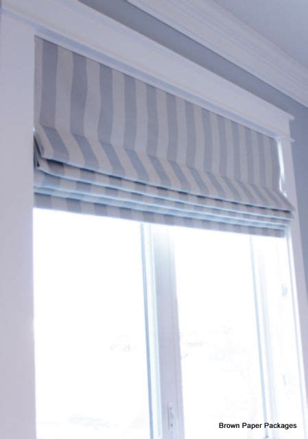 how to make roman curtains on how to make roman blinds sewing pinterest