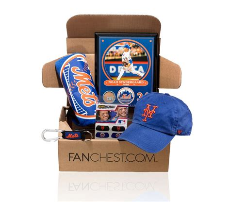 unique gifts for mets fans 17 best images about york mets gift ideas on