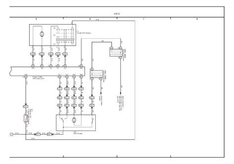 kazuma atv wire diagram manufacturers get free image