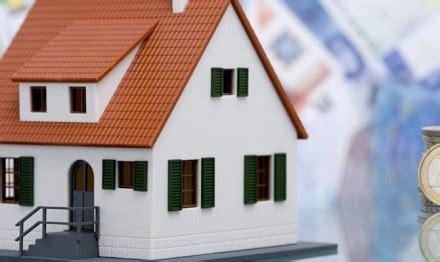 imu 2015 prima casa imu 2015 e tasi 2015 prima rata quando quanto si paga