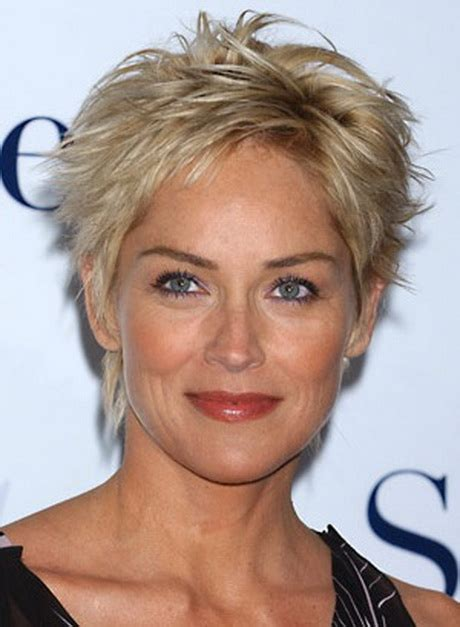 50 or older hairstyles short hairstyles for mature women over 50