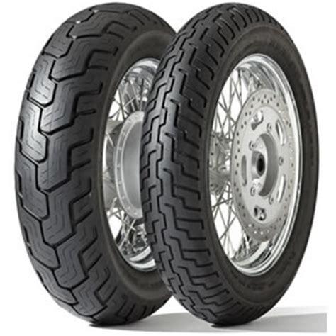 Motorradreifen Bridgestone G702 by Motorradreifen 170 80 R15 Preisvergleich