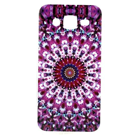 Ultra Thin Soft Casing Samsung J3 Prime J327 Emerge Pink 10 best cases for samsung galaxy j7