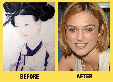 Asian Plastic Surgery Meme - 185 best images images on pinterest plastic surgery