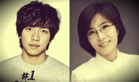 lee seung gi lee sun hee lee seung gi to appear on healing c with mentor lee