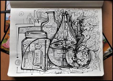 sketchbook drawings amazing sketch book drawings just imagine daily dose
