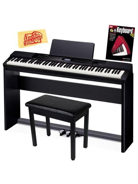 best casio best casio digital piano privia for the money