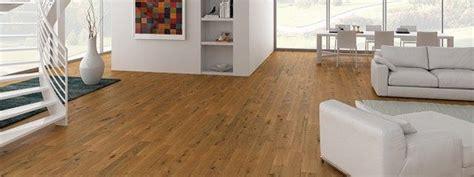 pavimento soggiorno moderno pavimento soggiorno moderno il meglio design degli